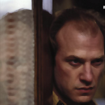 the_silence_of_the_lambs-scene6