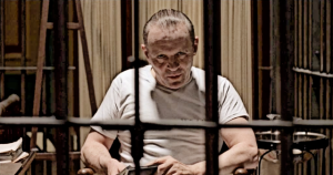 the_silence_of_the_lambs-scene7