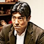kaguyasama-scene9