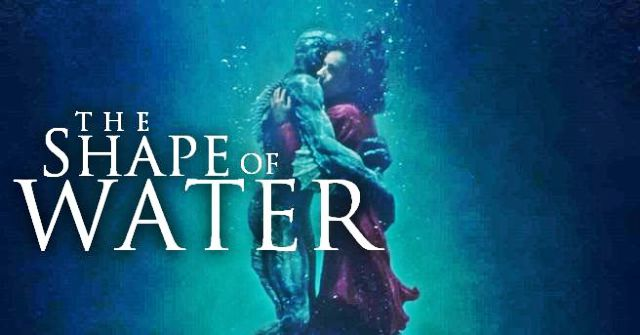 the_shape_of_water-top