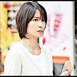 oremada-scene10