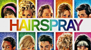 hairspray-top