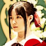 kaguyasama-scene20