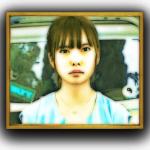 tonde_saitama-scene24