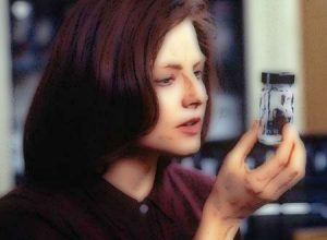 the_silence_of_the_lambs-scene25