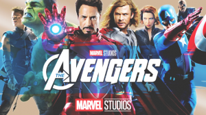 the_avengers-top3