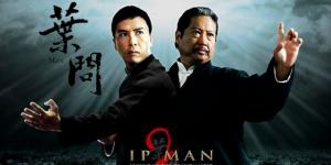 ip_man2-top2