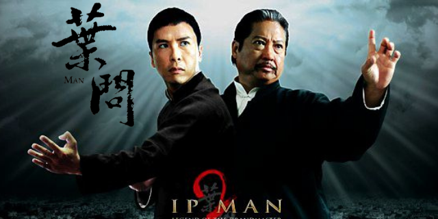 ip_man2-top2