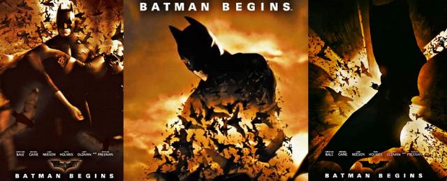 batman_begins-top2