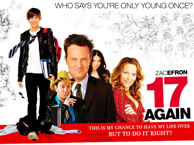 17_again-top2