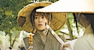 rurouni_kenshin-scene4