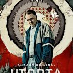 utopia_S1-scene4
