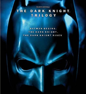batman_begins-scene17
