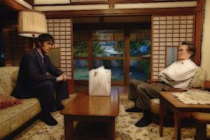 inorinomaku-scene1