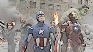 the_avengers-scene11