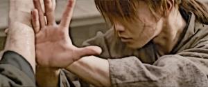 rurouni_kenshin-scene11