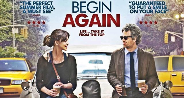 begin_again-top2