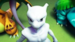 mewtwo_evolution-scene14