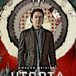utopia_S1-scene12