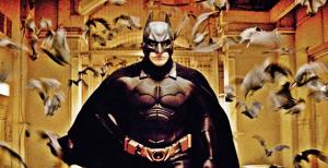 batman_begins-scene20