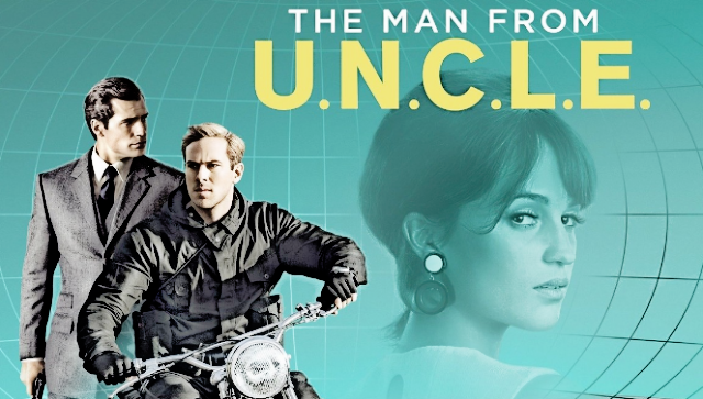 the_man_from_uncle-top2