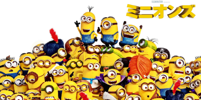 the_minions-top