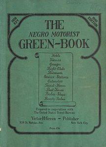 green_book-scene9