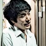 miyamoto_kimi-scene5