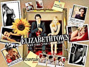 elizabethtown-top2