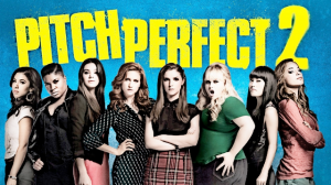 pitch_perfect_2-top