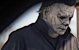 halloween2018-scene12