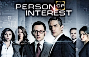 person_of_interest_S1-top2