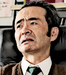 miyamoto_kimi-scene14