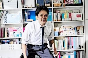 miyamoto_kimi-scene17