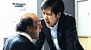 kensatsugawa-scene12