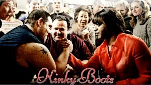 kinky_boots-scene5