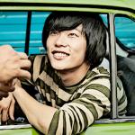 a_taxi_driver-scene19
