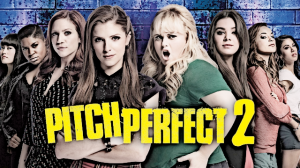 pitch_perfect_2-top2