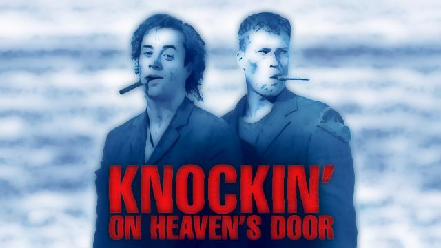 knockin'_on_heaven's_door-top
