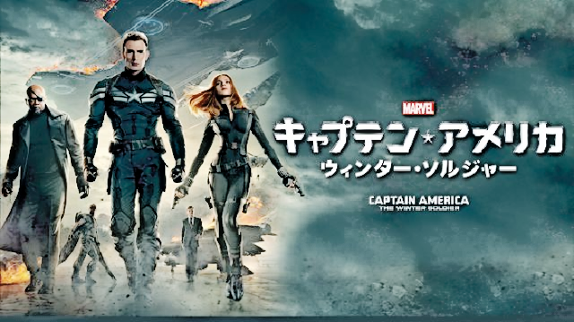 captain_america_the_winter_soldier-top3
