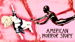 american_horror_story-top