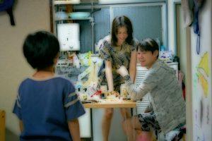 movie_mother-scene12