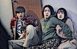 jikobukken-scene5