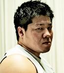 miyamoto_kimi-scene19