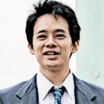 miyamoto_kimi-scene20