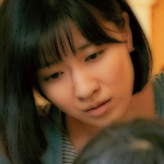 movie_mother-scene18