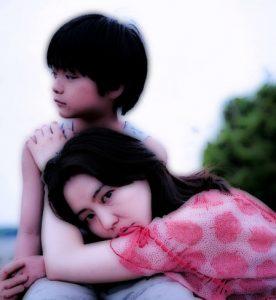 movie_mother-scene21