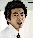 miyamoto_kimi-scene23