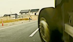 soratobu-tire-scene8