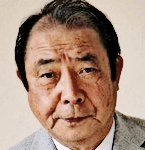 kuragehime-scene19